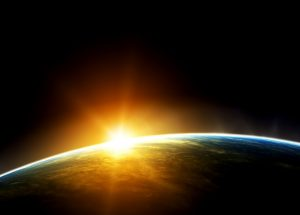 rsz_sunrise_earth
