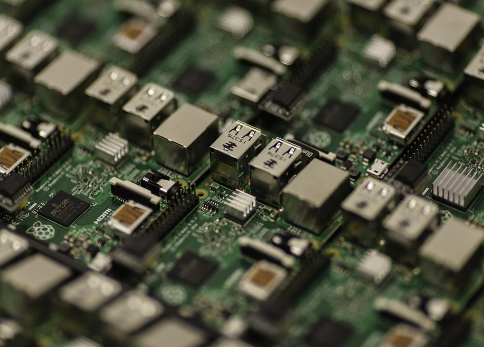 IT 950x680